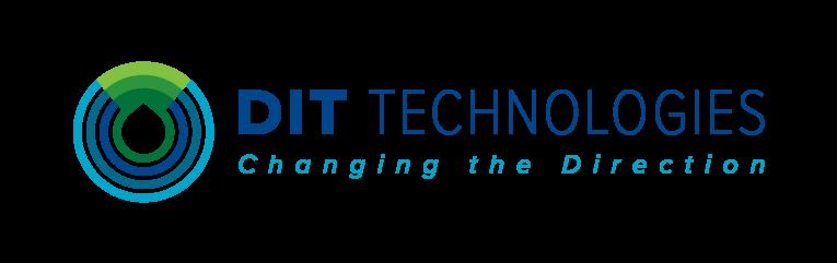 DIT Technologies